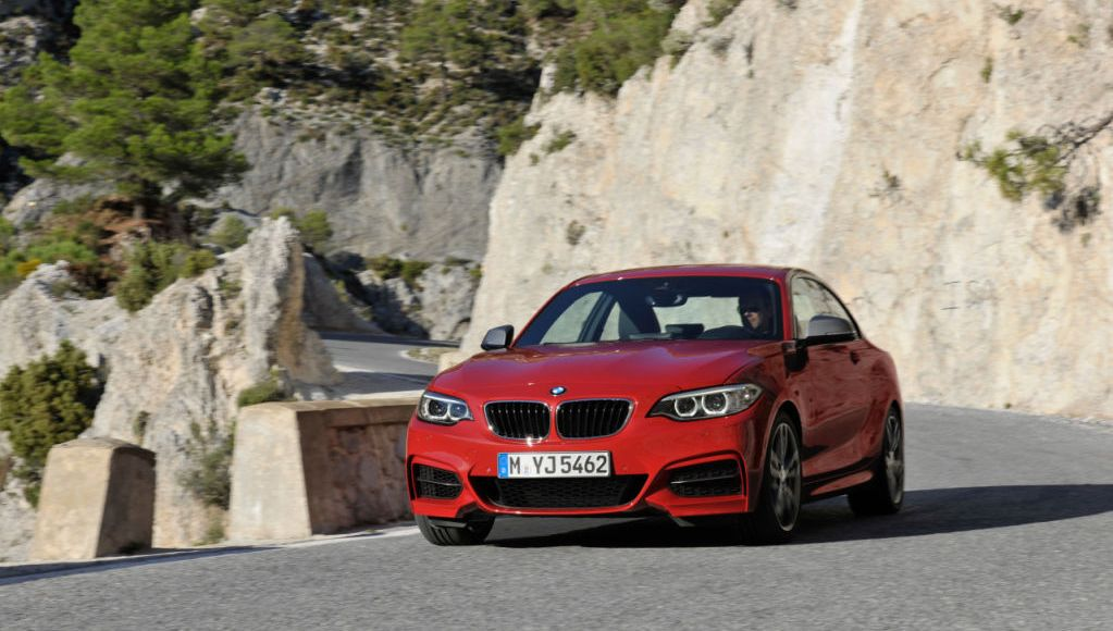 bmw-serie-2-coupe-06-1024×682