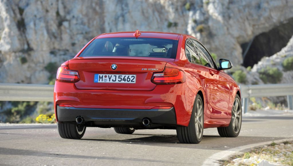 bmw-serie-2-coupe-07-1024×682