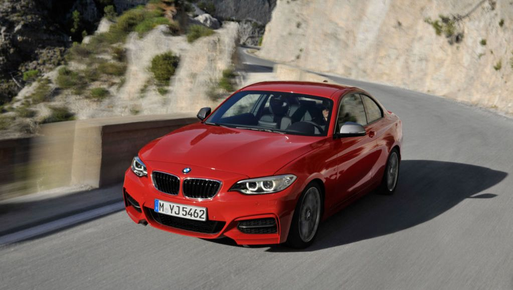 bmw-serie-2-coupe-09-1024×682