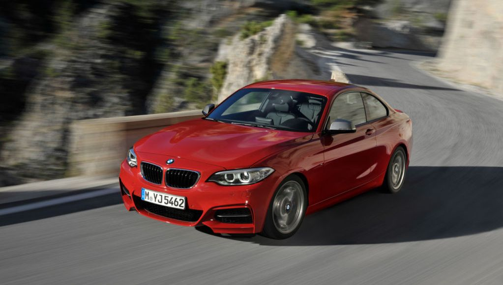 bmw-serie-2-coupe-10-1024×682