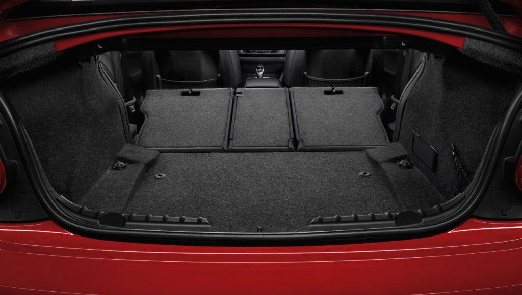 bmw-serie-2-coupe-interior-09-1024×768