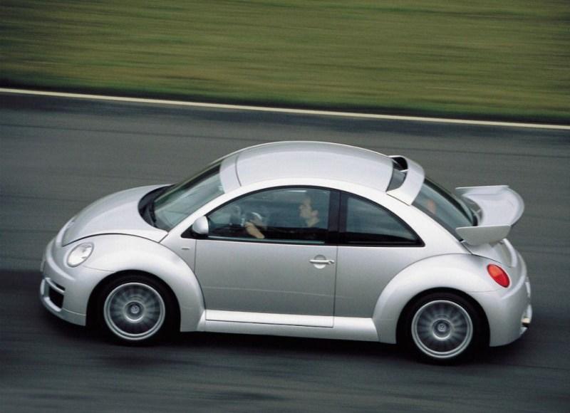 volkswagen-beetle-rsi-2001-2003-photo-02-800×600