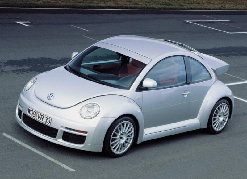 volkswagen-beetle-rsi-2001-2003-photo-04-800×600