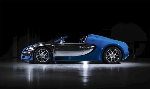 bugatti-legend-vitesse-meo-constantini-05