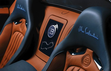 bugatti-legend-vitesse-meo-constantini-09