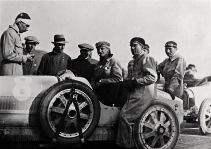 bugatti-legend-vitesse-meo-constantini-22