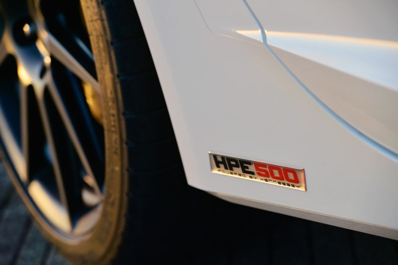 hennessey-hpe500-corvette-28