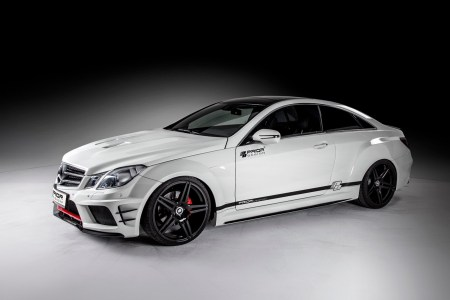 prior-design-mercedes-coupe-47