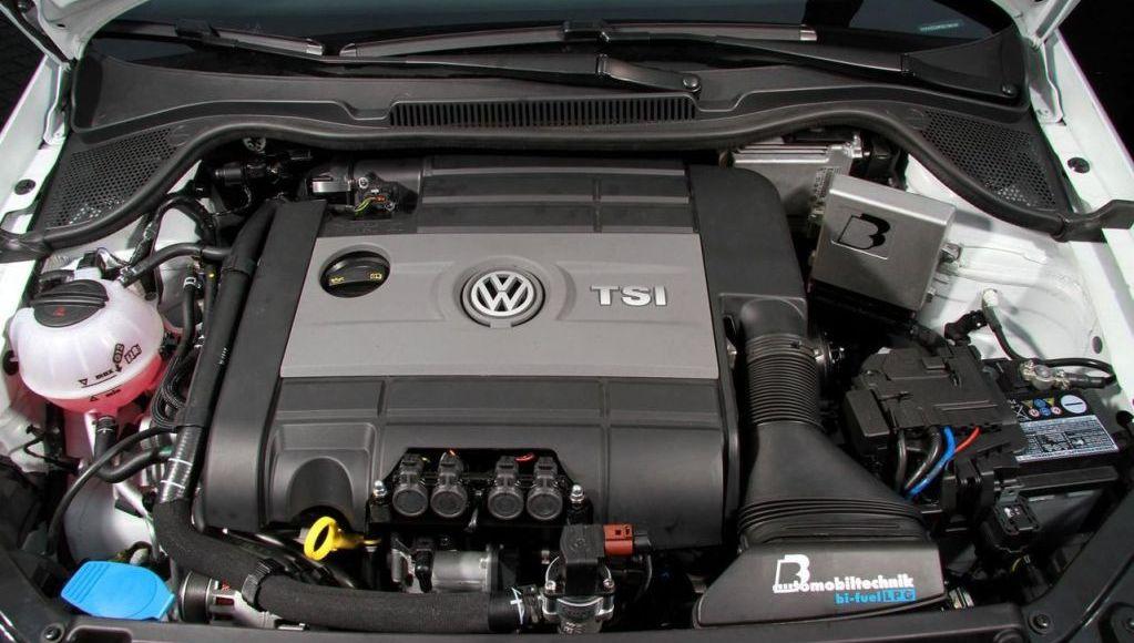 volkswagen-polo-r-wrc-bb-3