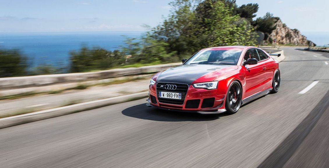 abt-rs5-r-1