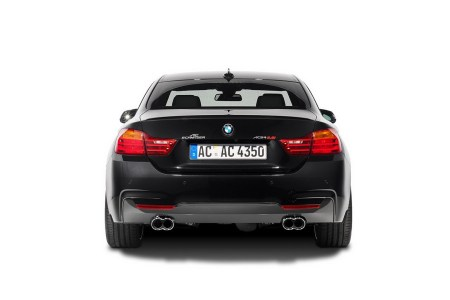 ac-schnitzer-4-series-coupe-172