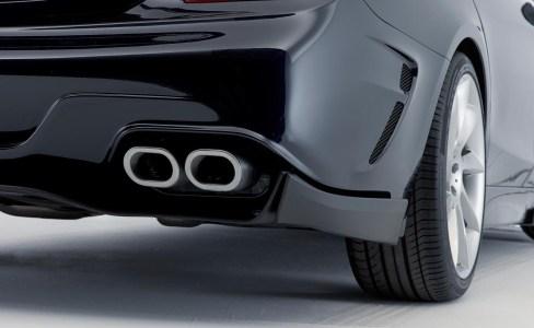 lorinser-does-2014-mercedes-benz-s500-8