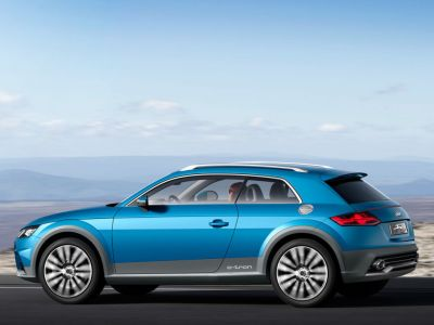 audi_allroad_shooting_brake_concept_dm_3-1024x768