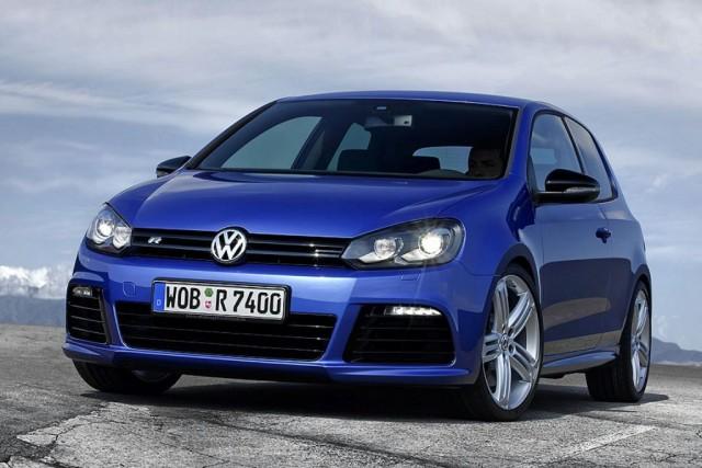El 2013 cierra con Volkswagen y el Citroën C4 como los más vendidos 2