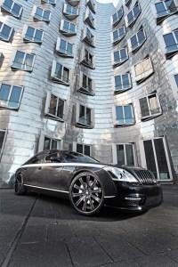 maybach-knight-luxury-203