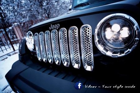 vilner-jeep-wrangler-sahara-12