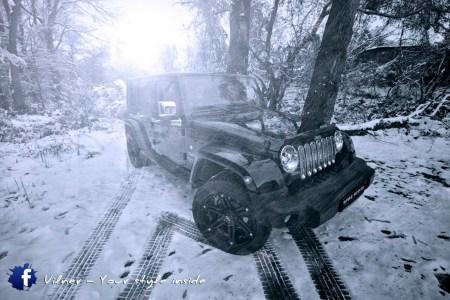 vilner-jeep-wrangler-sahara-22