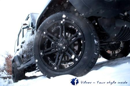 vilner-jeep-wrangler-sahara-42