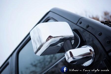 vilner-jeep-wrangler-sahara-72