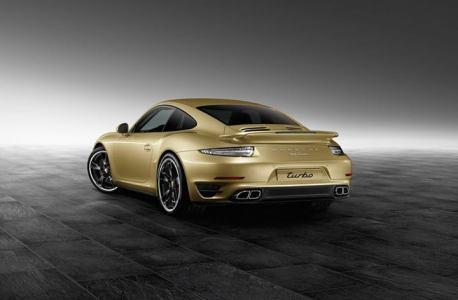 2014-porsche-911-turbo-in-lime-gold-metallic-paint_100455964_l