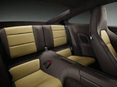2014-porsche-911-turbo-in-lime-gold-metallic-paint_100455970_l