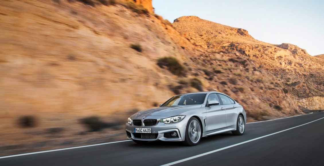 2015-bmw-4-series-gran-coupe-16