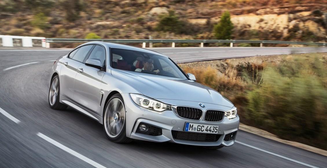 2015-bmw-4-series-gran-coupe-19