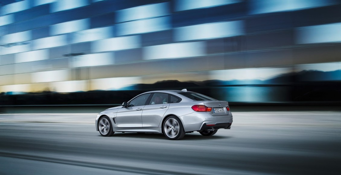 2015-bmw-4-series-gran-coupe-29