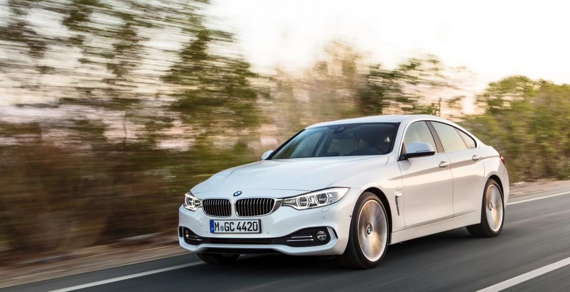 2015-bmw-4-series-gran-coupe-31