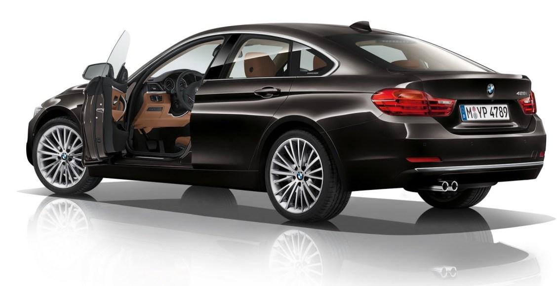 2015-bmw-4-series-gran-coupe-50