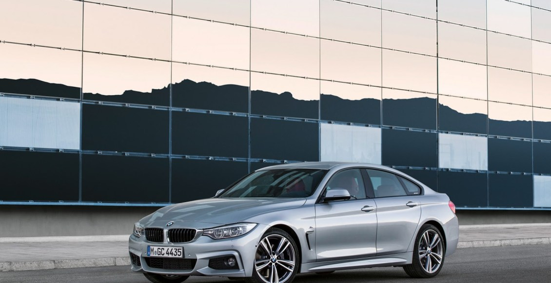 2015-bmw-4-series-gran-coupe-72
