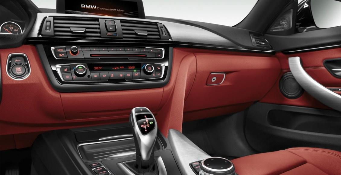 2015-bmw-4-series-gran-coupe-89