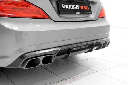 brabus-850-sl-is-the-fastest-roadster-on-the-planet-photo-gallery-1080p-31