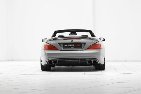 brabus-850-sl-is-the-fastest-roadster-on-the-planet-photo-gallery-1080p-4
