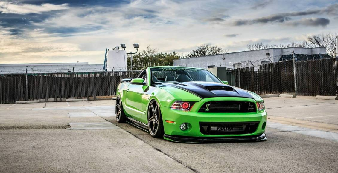 ford-mustang-convertible-15