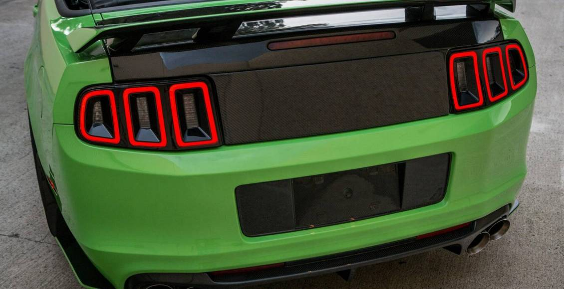 ford-mustang-convertible-8