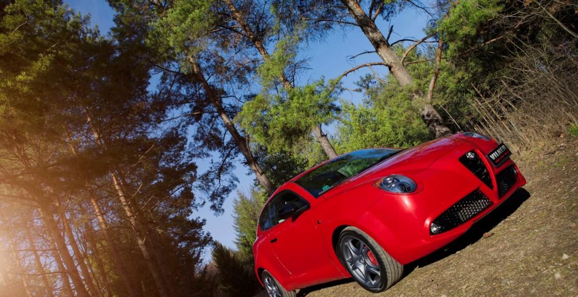 Vilner-Alfa-Romeo-MiTo-18