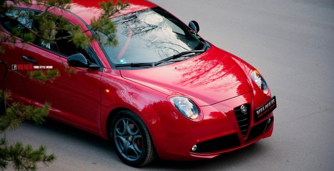 Vilner-Alfa-Romeo-MiTo-20