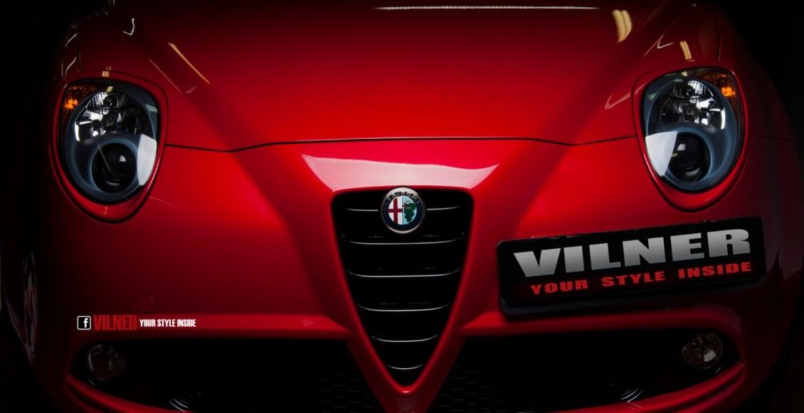 Vilner-Alfa-Romeo-MiTo-24
