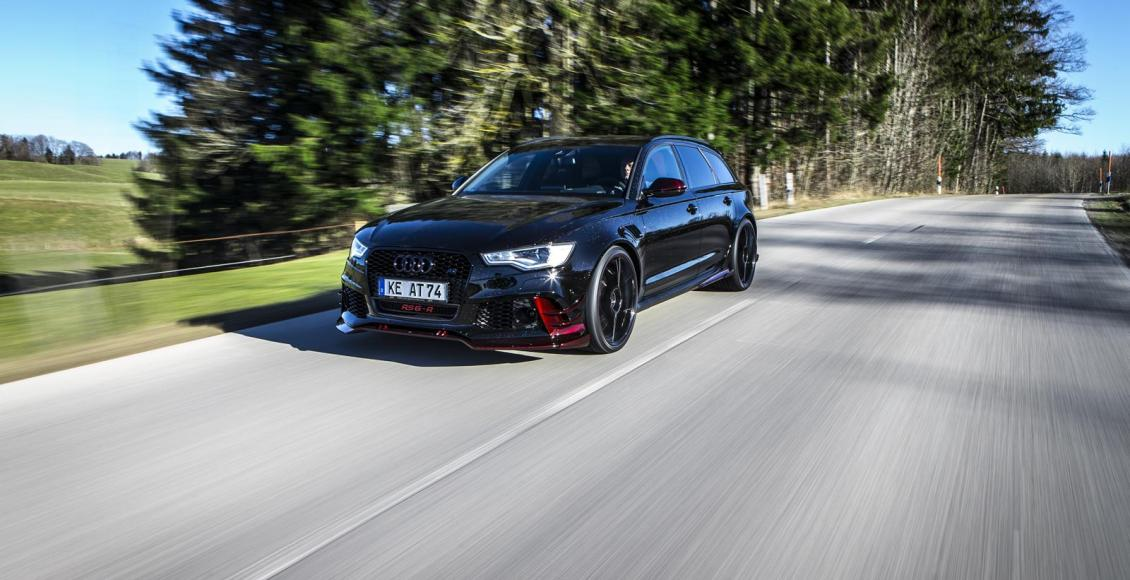 abt-rs6-r-6