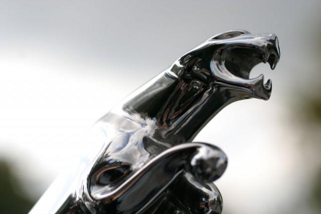El Jaguar XJ Coupé será el nuevo XK