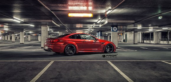 prior-design-bmw-6-series-widebody-4