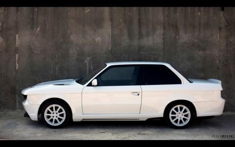 tmcars-tm-concept30-e30-bmw-3-series_100461602_l