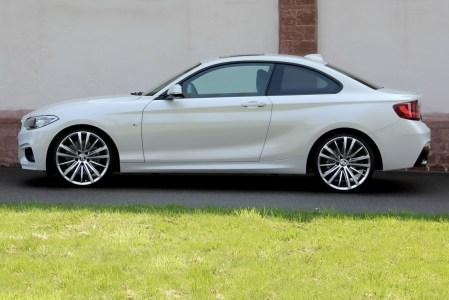 BMW-2er-Kelleners-0[2]