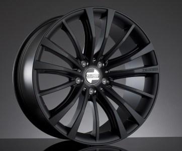 BMW-2er-Kelleners-7[3]