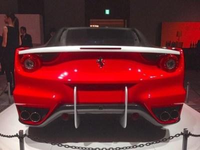 Ferrari-SP-FFX-1[3]