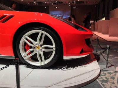Ferrari-SP-FFX-2[3]