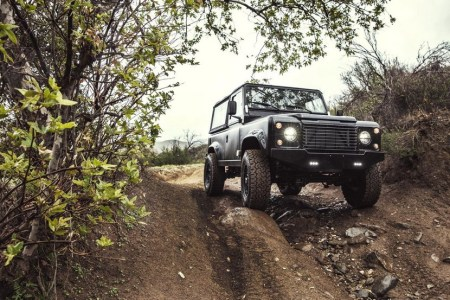 land-rover-defender-v8-icon-15