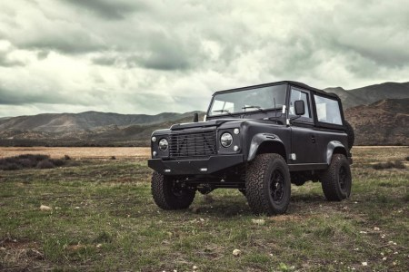 land-rover-defender-v8-icon-25
