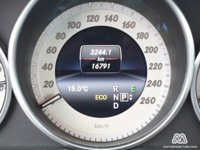 mercedes-e350-ma (35)
